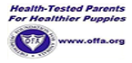 Health Tested Parents