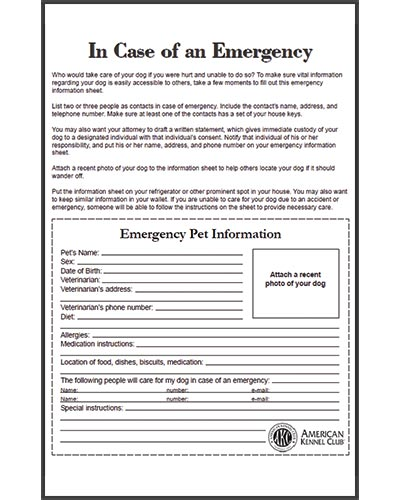 Texas-Trace-articles-case-emergency