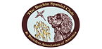 Proud to belong to the Boykin Spaniel Club